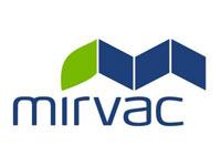 an-dev-mirvac