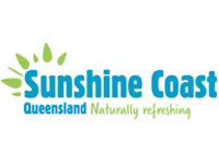 Photo of WA tourism CEO crosses continent to energise Sunshine Coast