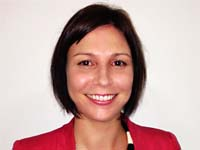 Photo of GFG names accommodation specialist