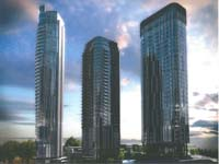 Photo of $1b triple tower plan for Perth