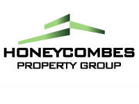 Honeycombes Property Logo