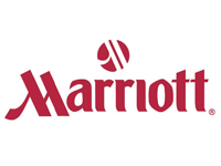 Photo of Marriott returns to turndowns – with a difference