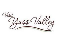 Photo of Yass Valley renews its focus on attracting the tourist dollar
