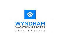 Photo of Wyndham scoops the pool in ATHOC awards