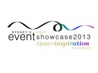 event Showcase 2013