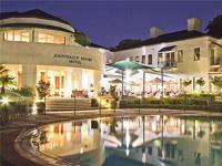AN54-2-News-Joondalup Resort