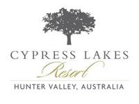 Photo of Oaks acquires Hunter Valley resort