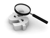 Examine Costs