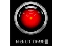 HAL 9000