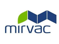 Photo of Mirvac chair quits