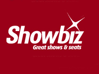 Photo of Showbiz launches new era of show and accommodation packaging