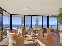 AN55-2-DN-Best Western Plus HW Boutique on Port Macquarie