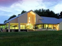 AN55-4-DN-Kamberra Wine Company Function Centre