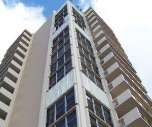 AN55-4-MGT-Building
