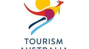 AN55-4-News-Tourism Australia