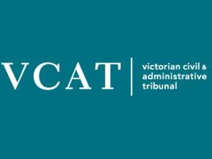 Photo of VCAT Takes Over Disputes Resolution