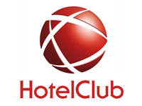 Photo of HotelClub relaunch sets sights on growth