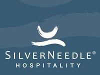 Photo of SilverNeedle expands network with 3 new properties