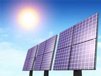 Photo of Solar power delivers savings for strata schemes