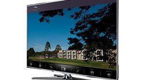 amg44-tech-Gibraltar-Hotel-Bowral-2