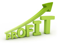 Photo of TripAdvisor: 62% of hoteliers upbeat on profits in 2014