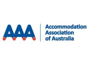 AN56-4-News-AAA