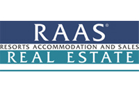 Photo of Staff expansion for RAAS