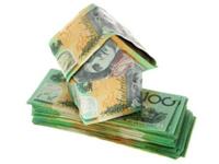 finance-brokers