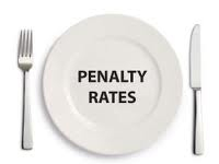 Photo of Push to end penalty rates will backfire