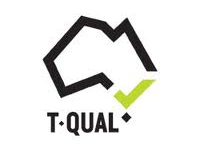 Photo of T-Qual grants to be honoured