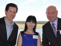 Photo of Sunshine Coast focuses on the future