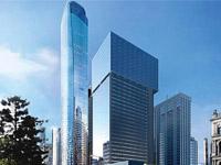 Photo of Brisbane, Sydney announce new tower plans