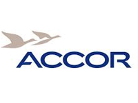 Photo of Accor links with Asia-Pacific OTAs