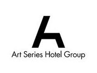 Photo of Brisbane to get Art hotel