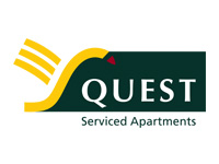Quest Servied Apartments