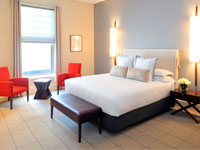210-DN-Hotel Lindrum - Superior Room2