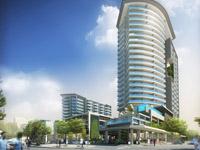 211-DN-Ridge Properties Kirra Beach