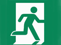 Photo of 3 steps to risk signage management – everyone's responsibility