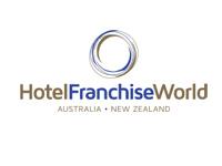 HotelFranchiseWorldLogo