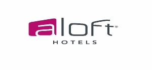 Photo of Aloft plans Australian entry