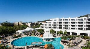 212-events-Sheraton Noosa Resort and Spa 300x225