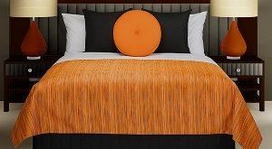 AMGAU47-HK-BedPresentation-HotelHome-1 300x224