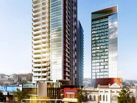 Photo of Fortitude Valley to get two more hotels