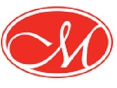 logo 1 233x176