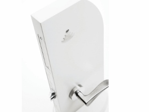 AMG47-Doorlock-Tech-VingCard 78I9718 300x225
