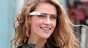 AN64-3-TECH-Google Glass 300x225