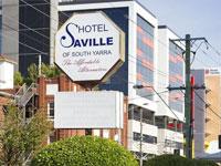 AN64-4-DN-Hotel-Saville