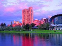 AN64-4-news-SA-Adelaide-CE