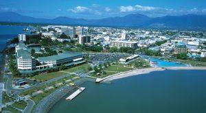 RN213 Property FNQ-Cairns 300x225