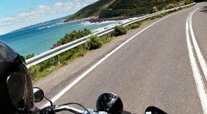 AN65-2-news-BW-Harley-Davidson 300x225